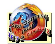 IE 7 & Firefox 2
